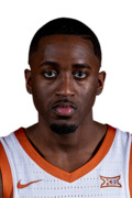 Courtney Ramey headshot